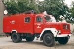 Florian Duisburg 202/62-01 (a.D.)