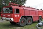 FlKfz 3500 - Rostock