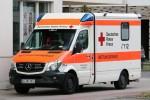 Rotkreuz Ludwigshafen 01/83-04