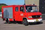Flaxweiler - Service d'Incendie et de Sauvetage - KTLF 750