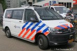 Amsterdam - Politie - HGruKw - 6346