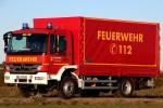 Florian Bornheim 04 RW 01