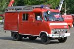 Mönchengladbach - BTF Nexans - LF 8