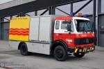 Muri - StpFw - BSF - Alfa 9