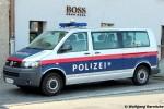 BP-50410 - Volkswagen Transporter T5 GP - HGruKw