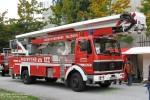 Salzburg - BF - GB 28
