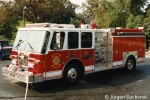 Rockville - VFD - Engine 312 (a.D./2)