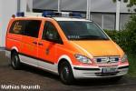 Florian Bergisch Gladbach 01 ELW1 01 (a.D.)
