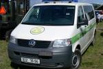 022 16-94 - VW T5 - FuStW