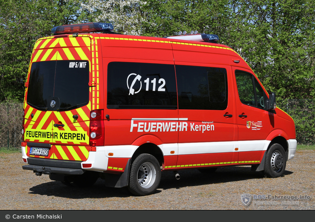 Florian Kerpen 05 MTF 01