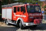 Florian Osterode 22/44-01 (a.D.)