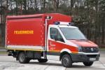 Florian Siemens-Erlangen 55/01