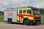 Oldambt - Brandweer - HLF - 01-2935