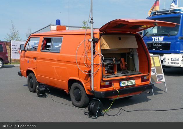 Zollauktion Fahrzeuge