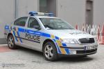 Liberec - Policie - FuStW - 2L4 7498