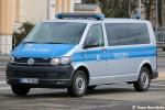 EF-LP 9404 - VW T6 - HGruKw