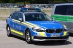M-PM 8316 - BMW 5er Touring - FüKw