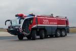 Florian Flughafen 27-01