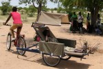 Okathitu - unbekannt - KTP-Bike
