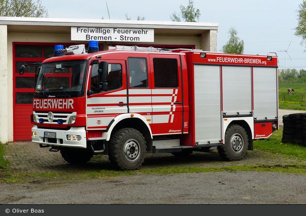 Florian Bremen 44/44-01