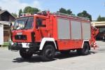 Varaždin - Vatrogasci - RW-Kran - Zagora 05