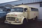 Akkon Wiesbaden 84/98 (a.D.)