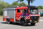 Apeldoorn - Brandweer - TLF - 06-7740