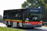 Rotkreuz München 61/75-01