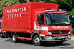 Florian Landkreis Rostock 043 01/74-01