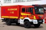 Florian Oeynhausen 00 GW-L2 01