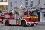 Florian 32 31/33-01 (a.D.)
