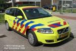 Kennemerland - GHOR - KdoW - 12-804