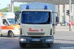 Städteregion Aachen EE04 BtLKW 01