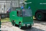 BePo Berlin - WaWe 9000