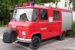 Florian 33 50/41-01 (a.D.)