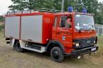 Florian Bottrop 17 TLF2000 01