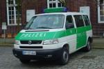 BP33-464 - VW T4 - FuStW