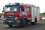 Horst aan de Maas - Brandweer - HLF - SV842 (a.D.)