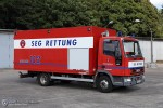 Florian Neumünster 30/89-01