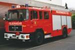 Florian Bergisch Gladbach 01 HLF20 02