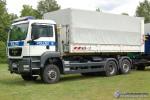 BP35-541 - MAN TGS 26.440 - WLF