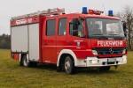 Florian Demling 42/01