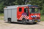 Lopik - Brandweer - RW - 47-938
