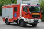 Florian Bad Liebenzell 01/45