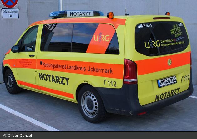 Rettung Uckermark 03/82-01