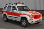 Dortmund EE04 GW-Tech 01