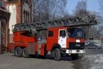 Rīga - VUGD - DL  - 933