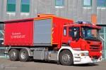 Florian Schweinfurt 36/03