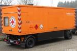 Rotkreuz Nordrhein 22 AH-Strom 02