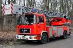 Florian Berlin DLK 23-12 B-2313